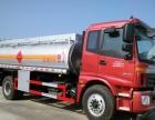 宜昌急出售!2-30吨二手流动加油车、油罐车、洒水车!