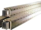 南京美特母线槽回收雨花台区绝缘型母线槽回收服务对象江苏