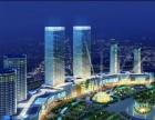 承接深圳公司财务税务代理,公司变更/转让