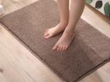 混紡羔羊絨定制地毯批發,津軟地毯生產廠家