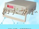 南大万和DPC-2C数字式低真空测压仪用于测定吸尘器等压力
