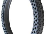 正品16寸耐动轮胎电动车轮胎自行车轮批发轮胎批发自行车轮胎