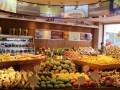 加盟王小贱鲜果零食连锁加盟店需要哪些基本条件?