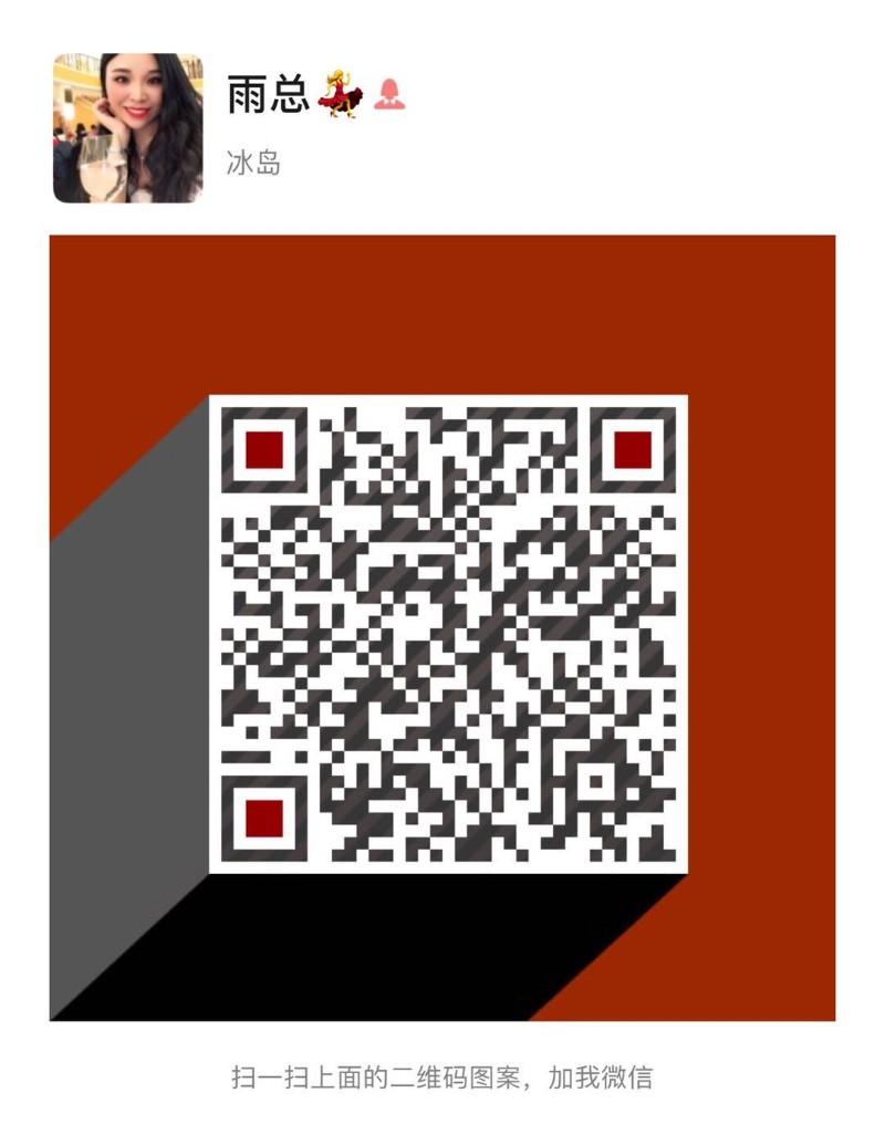 ff16f98373d686279770e913f2e90a8.jpg