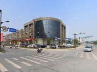 杭州富阳服务器托管租用,多线机房,自建机房