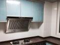 整租 明珠广场 3房2厅 环境舒适设施齐全