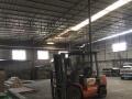 西环 建材市场50 米范围内出 仓库 350平米