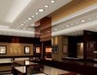 承接餐饮、办公室、酒店酒吧会所、店铺、学校等装修