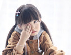 初一小孩学习成绩差怎么办?都是因为它