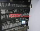 硬盘数据恢复-服务器硬盘数据恢复-天津数据恢复中心