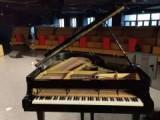 原装进口雅马哈三角钢琴出租,出售二手钢琴