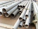 304不锈钢工业管