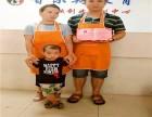 怀化有教学黄焖鸡米饭技术黄焖鸡米饭学习要多少钱