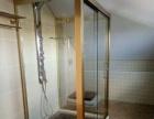 专业安装KOHLER科勒卫浴(维修)马桶、智能马桶、洁具