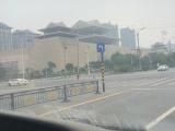 郑州垃圾清运专业拉垃圾