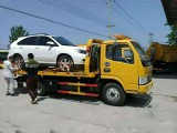 台州马牌米其林轮胎,风帆蓄电池,上门修车搭电,拖车