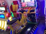榮昌高價回收電玩游戲機 電玩設備 歡迎來電咨詢