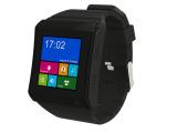 智能腕表手表手机EC720可穿戴设备QQ微信WIFI可拆卸高清摄