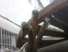 求购鹤壁废铜废铝废电缆电机线水线电线电缆紫铜黄铜