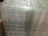 南山工厂废料收购 长期回收吸塑盘报价