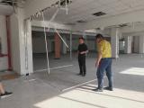 锡山成人风水培训提供八宅风水课程室内设计风水学培训