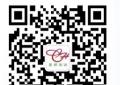 泉州香港自助游旅行团 香港两天一晚海洋公园加迪士尼