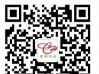 漳州香港自助游旅行团 香港两天一晚海洋公园加迪士尼
