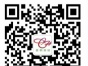 舟山低价港澳旅游团 尽在深圳皇朝关注微信尊享8折优惠