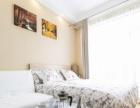 索纳特酒店公寓,一室一厅