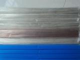 制冷行业用磷铜焊条
