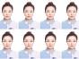 福州证件照拍摄 最美证件照拍摄 结婚登记照