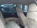 雪铁龙世嘉三厢2009款 1.6 手自一体 舒适型