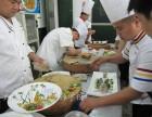 厨师短期培训就到武汉文昌厨师培训班