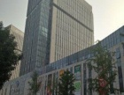 近邻齐鲁软件园美莲广场对面准现房底商临街商铺