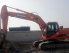 斗山 DH220LC-9E 挖掘机         (个人一手车