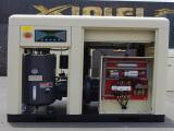 宁夏节能空压机_宁夏艾森斯机电设备供应厂家直销的宁夏空压机