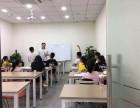 渝北回兴暑期中小学补习班正在优惠招生中!