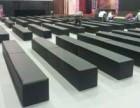 活动沙发出租会展沙发租赁条形沙发出租土司沙发凳长条沙发出租