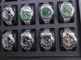 无锡手表回收全城1小时上门无锡回收手表