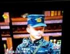 康佳25纯屏电视