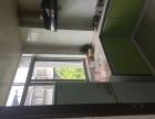 利州 政府宿舍 3室 2厅 100平米 整租政府宿舍