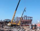 佛山全厂设备回收佛山工厂设备回收工厂废机械设备回收