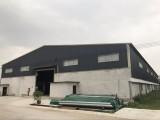 7000 仓库厂房出租 承接整套仓储管理 物流配送