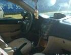 比亚迪F62010款 黄金版 2.0 手动 尊贵型-私家一手车