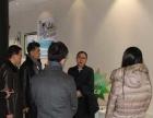 中国建筑金属结构协会舒适家居分会相约南京斯铂瑞