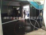深圳UV打印触摸玻璃面板
