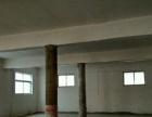 郑州市二七区候寨樱桃沟 厂房 大厅200平方平米