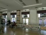 安阳市车站广告--电视广告合作