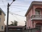 出售4分宅基地,直接可以建房,售价55万元。