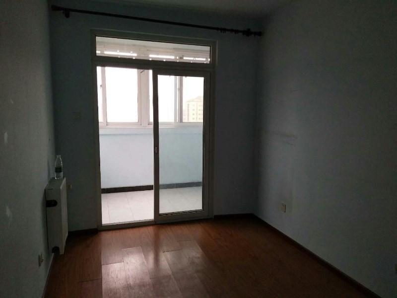 房主直租垡头 翠城馨园 2室 1厅 72平米 整租翠城馨园